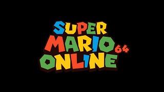24 người có thể cùng chơi Super Mario 64 Online cùng nhau