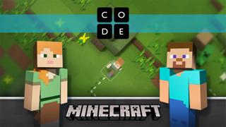 Minecraft được phổ cập thành phương tiện giáo dục trong trường học