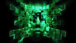 Tái xuất sau 16 năm – System Shock có thể hỗ trợ chơi thực tế ảo
