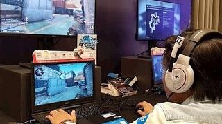 Facebook mở tính năng cho streamer kiếm tiền tại Việt Nam, cạnh tranh YouTube, Twitch