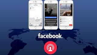 Facebook sẽ trở thành quảng trường esport trong tương lai
