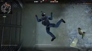 Ngày kinh hoàng của Counter-Strike – Hơn 11 nghìn game thủ bị khóa tài khoản