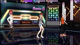 Trải nghiệm nhanh tựa game Au Mobi VNG vừa ra mắt