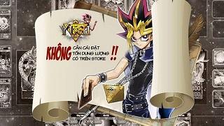 Yugih5.COM – Tổ chức giải đấu Battle City – Sân chơi mới cho cộng đồng