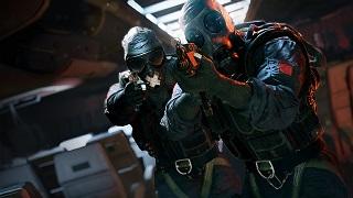 Bom tấn MMOFPS Rainbow Six Siege ấn định mở cửa miễn phí vào tuần sau