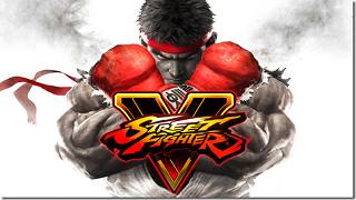 Loạt game đỉnh Capcom sắp mang đến hội chợ Tokyo Game Show