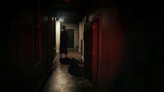 """Bom tấn kinh dị P.T vừa được """"hồi sinh"""" trên PC với Corridors"""