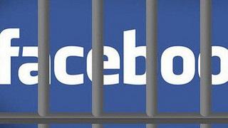 Facebook chính thức bị liên bang Mỹ truy tố hình sự, tội danh bán dữ liệu trái phép cho hơn 150 công ty khác