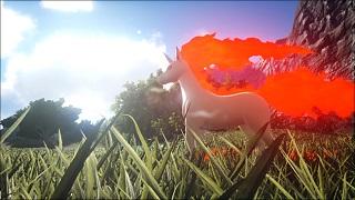 Bản mod game cho phép săn Pokemon với góc nhìn thứ nhất