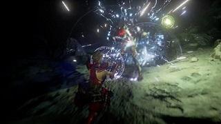 Game phép thuật online thế giới mở – Ashes of Creation hé lộ gameplay siêu đỉnh