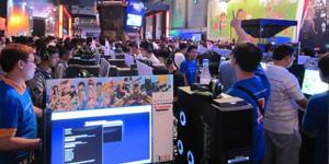 Asiasoft đưa truyền hình trực tuyến đến toàn Đông Nam Á