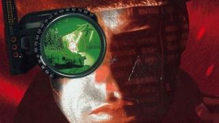 Huyền thoại Command & Conquer và Red Alert sẽ được làm lại với đồ họa 4K, do chính những nhân sự cũ phát triển