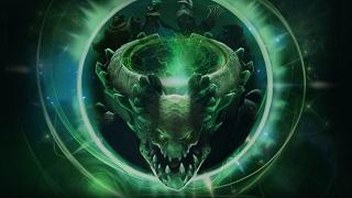 Update DOTA 2 The Dark Rift - Underlord ra mắt cùng nhiều tính năng mới
