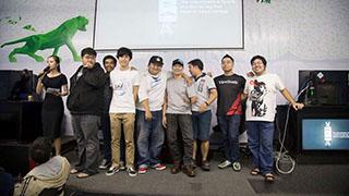 BenQ Championship 2016 và tương lai rộng mở cho cộng đồng đối kháng Việt