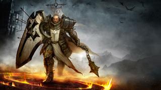 Kỷ lục cày level Diablo 3 - Mất 33 giây leo 70 cấp