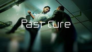 Lộ diện Past Cure – tựa game hành động cực gay cấn từ Phantom 8 Studio