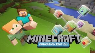 Sau nhiều thành công tại sao Minecraft vẫn chưa có phần 2?