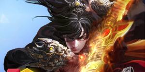 Võ Lâm Truyền Kỳ 2 ra mắt tính năng hỗn chiến mới