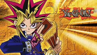 Những điều bạn chưa biết về Vua Trò Chơi - Yu-Gi-Oh!