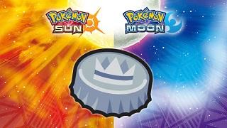 """Tặng phẩm mới nhất trong Pokémon Sun and Moon bị fan hâm mộ """"ném đá"""" tơi tả"""