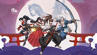 Tencent chính thức ra mắ Samurai Spirits cho cả iOS lẫn Android
