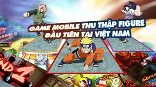 Thêm một tựa game đề tài Manga cập bến Việt Nam trong tháng 8