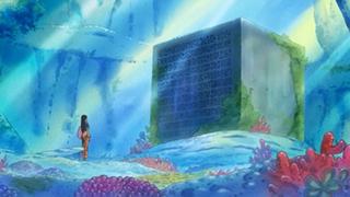 Những bí ẩn trong One Piece mà độc giả nóng lòng được biết nhất
