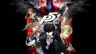 Bom tấn Persona 5 sẽ ra mắt anime? Tin vui cho fan hâm mộ đây rồi!