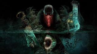 Lộ diện teaser tướng mới: Pyke – The Bloodharbor Ripper