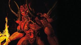 Diablo sắp tròn 20 tuổi – Blizzard sẽ mừng sinh nhật rất đặc biệt