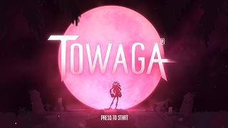 Tải ngay tựa game hành động cực thú vị Towaga đang miễn phí trong thời gian ngắn