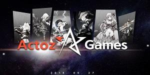 Actoz Games sẽ cho ra mắt 30 game di động trong thời gian tới