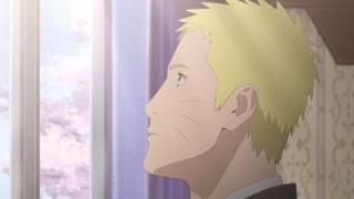 Chặng đường 15 năm của anime Naruto sẽ chính thức khép lại vào hôm nay