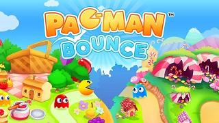 Huyền thoại Pac-Man trở lại trên thiết bị di động