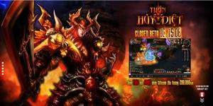 Nhân vật nào bá đạo nhất game Thần Hủy Diệt?