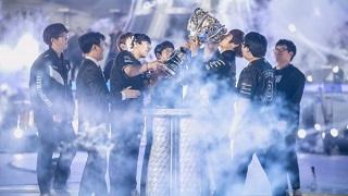 """CHÍNH THỨC: Hàn Quốc công bố """"Super-team"""" tham dự Asian Games 2018"""