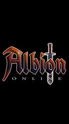 Giới thiệu Albion Online