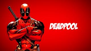 Đối đầu giữa Deadpool và Dante, cái kết thật bất ngờ