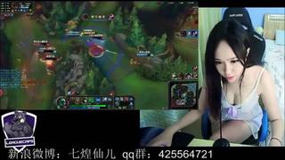 Đạo luật mới của chính phủ Trung Quốc khiến cộng đồng game thủ khóc thét