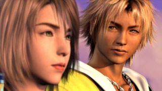 Các khoảnh khắc bi thương nhất trong video game khiến game thủ cảm động