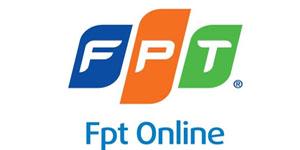 """FPT Online: Chúng tôi bị """"cha đẻ"""" Thiên Long Bát Bộ lật kèo vào phút cuối"""