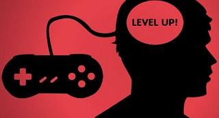 Thực hư chuyện chơi game gây nên bệnh tự kỉ