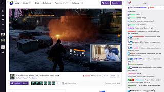 Twitch không chỉ livestream mà sẽ bán cả game để cạnh tranh với Steam