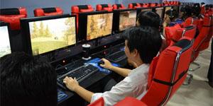 Bạn chọn game theo đồ họa hay lối chơi?