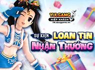 yulgang hiep khach - Loan Tin Nhận Thưởng (07.2021) - 16072021
