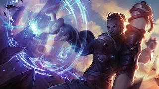 LMHT: Trong tương lai, Ryze, Azir và Kalista sẽ bị Riot Games 'ruồng bỏ'