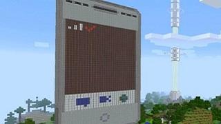 Game thủ Minecraft mua nhà 4,5 triệu đô lại gây sốc