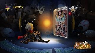 """Child of Star – tựa game thẻ bài """"lai"""" RPG thú vị cực dễ nghiện"""