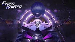 Cyber Hunter – Bom tấn sinh tồn mới của NetEase mở cửa thử nghiệm rộng rãi