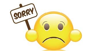 Call of Duty đưa ra lời xin lỗi về vụ quảng cáo quá lố